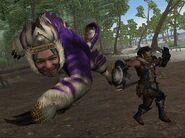 FrontierGen-Producer Gogomoa Screenshot 003