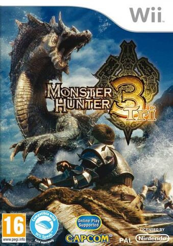 File:Game Cover-MH3 EU.jpg