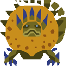 File:MH10th-Royal Ludroth Icon.png
