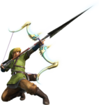 MH4-Bow Equipment Render 003