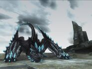 FrontierGen-Mi-Ru Screenshot 015