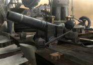 GrtDesert-Cannon