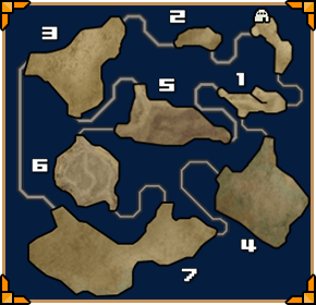 File:MHO-Thunderous Sands Map.png