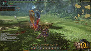 MHO-Velocidrome Screenshot 020