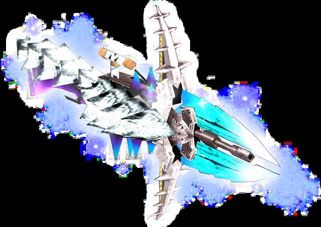 File:MHXR-Light Bowgun Render 002.png