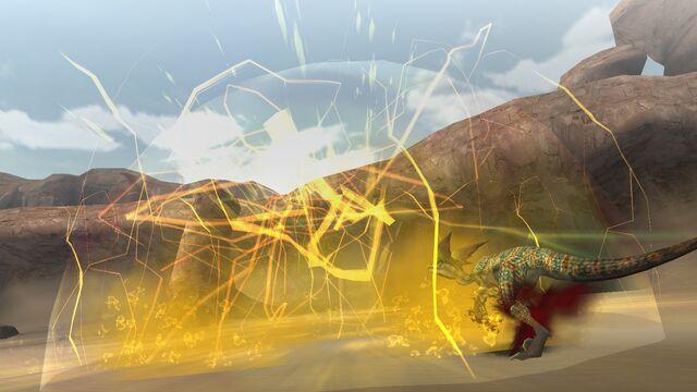 File:FrontierGen-Gendrome Screenshot 008.jpg