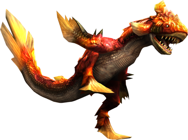File:FrontierGen-HC Lavasioth Subspecies Render 001.png