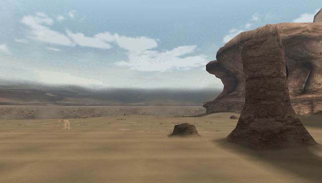 File:MHFU-Desert Screenshot 006.png