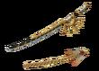 MHO-Long Sword Render 028