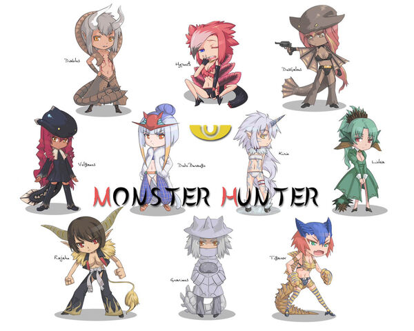 File:Monstergirls1.jpg