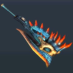 File:MH3U-Switch Axe Render 011.png
