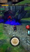 MHXR-Gore Magala Screenshot 003
