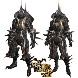 File:DragonS-Blade.png