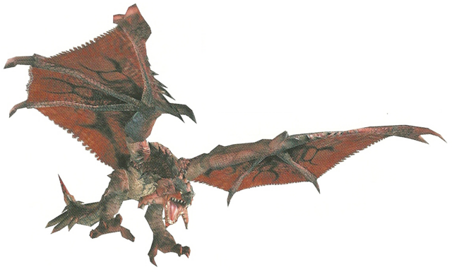 File:FrontierGen-HC Rathalos Render 001.png