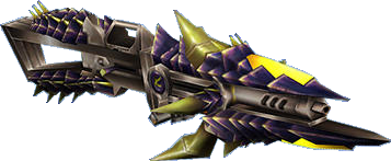 File:FrontierGen-Heavy Bowgun 001 Low Quality Render 001.png