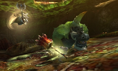 File:MH4U-Emerald Congalala Screenshot 001.jpg