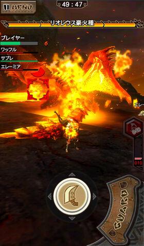File:MHXR-Flame Rathalos Screenshot 013.jpg
