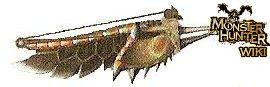 File:Peco Sub SA (Sword Mode).jpg