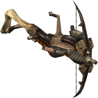 File:Weapon271.png