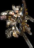 FrontierGen-Bow Equipment Render 005