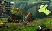 MH4U-Berserk Tetsucabra Screenshot 014