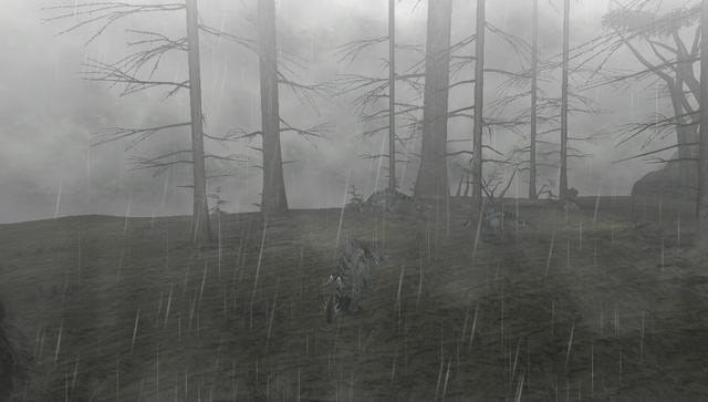 File:MHFU-Swamp Screenshot 023.png