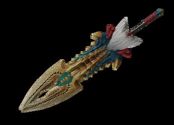 File:MHO-Great Sword Render 019.png