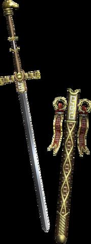 File:FrontierGen-Long Sword 018 Render 001.png
