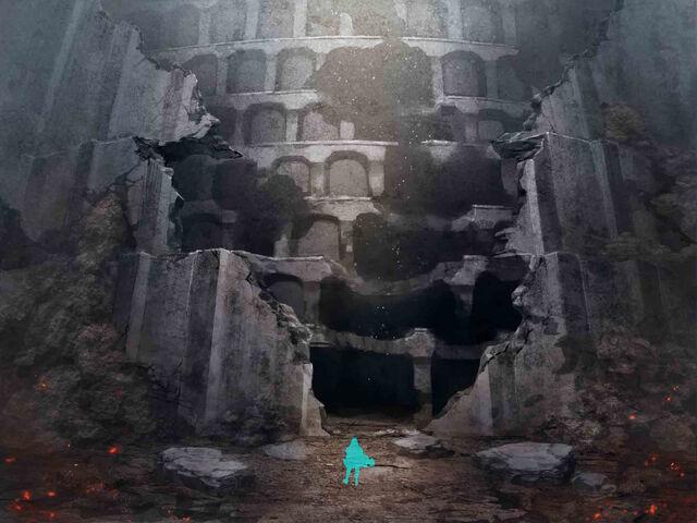 File:FrontierGen-Sky Corridor Concept Artwork 002.jpg