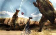 FrontierGen-Starving Deviljho Screenshot 001