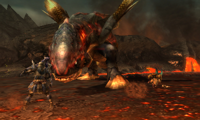 File:MHGen-Lavasioth Screenshot 004.jpg