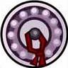 File:MH4U-Award Icon 040.png