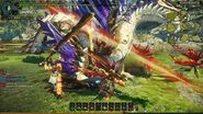 MHO-Doom Estrellian Screenshot 015