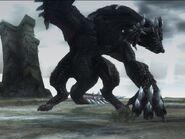 FrontierGen-Mi-Ru Screenshot 005