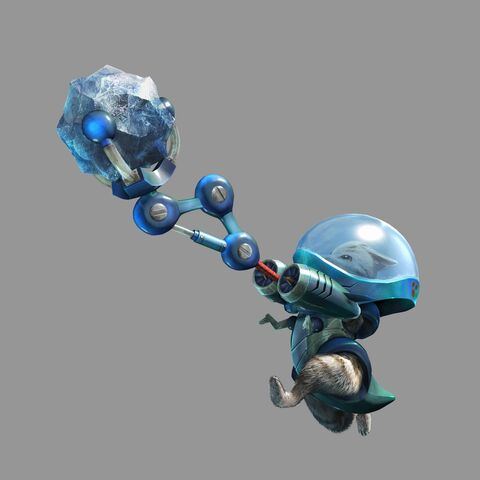 File:MH4-Palico Equipment Render 007.jpg