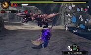 MH4U-Apex Diablos Screenshot 004