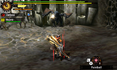 File:MH4U-Gypceros Screenshot 001.png