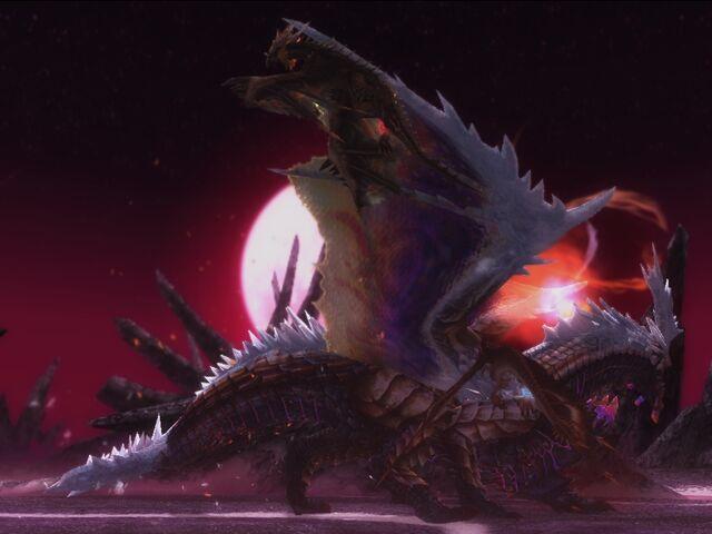 File:FrontierGen-Disufiroa Screenshot 044.jpg