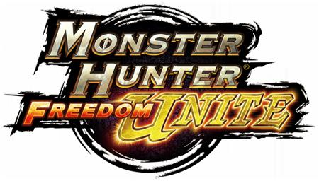 File:Logo-MHFU.png