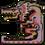 MH3-Great Jaggi Icon