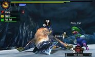 MH4U-Zamite Screenshot 004