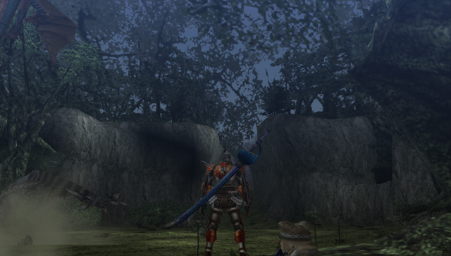 File:MHFU-Forest and Hills Screenshot 024.png