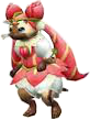 File:MHGen-Palico Armor Render 036.png