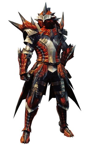 File:DDO-Rathalos Armor Render 001.jpg