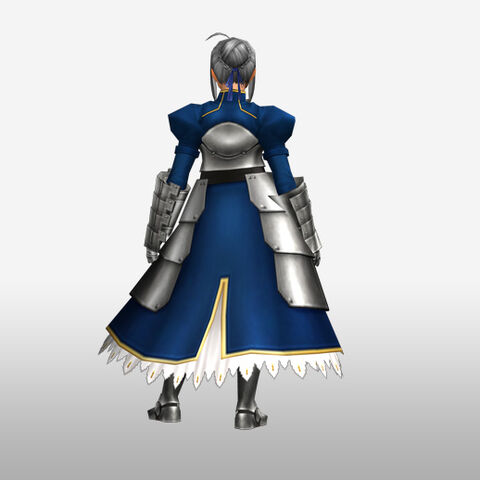 File:FrontierGen-Knight-King Armor 004 (Female) (Both) (Back) Render.jpg