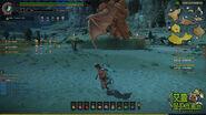 MHO-Sandstone Basarios Screenshot 023