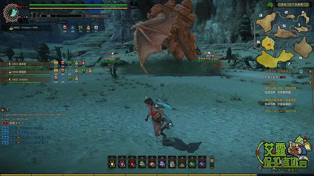 File:MHO-Sandstone Basarios Screenshot 023.jpg