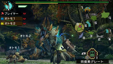 File:MHP3-Zinogre Screenshot 009.jpg