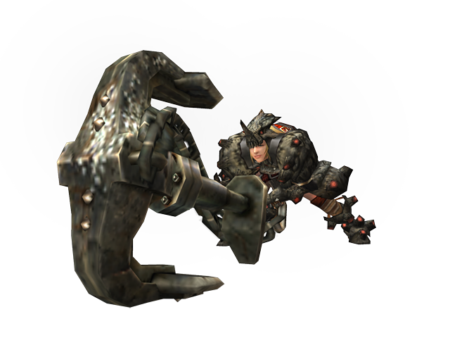 File:2ndGen-Hammer Equipment Render 001.png