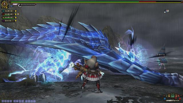 File:FrontierGen-Diorekkusu Screenshot 027.jpg